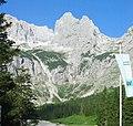 Bbb Zugspitze Anstieg01.JPG