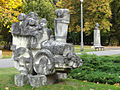 Bdg parkLudowy 1 10-2013.jpg