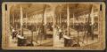 Beaming frames, White Oak Cotton Mills. Greensboro, N.C, by H.C. White Co..png