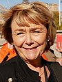 Beatrice ask.riksdagen2018.18d952.1660324.jpg