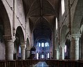 Beaugency04.jpg