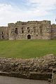 Beaumaris Castle 2015 153.jpg