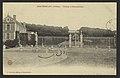 Beausemblant (Drôme) - Château de Beausemblant (34062869860).jpg