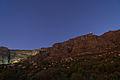 Beautiful Stars Over Table Mountain.jpg
