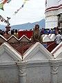 Beauty of Swayambhu 20180922 140646.jpg