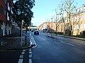 Beckenham Road, Beckenham - geograph.org.uk - 1581943.jpg