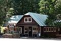Beckies Restaurant - Union Creek Oregon.jpg
