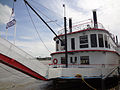 Becky Thatcher Riverboat (8782855179).jpg