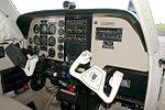 Beech A36 Bonanza 36 AN1171856.jpg