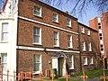 Beech House, Cheltenham.jpg