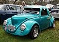 Beetle (3441011299).jpg