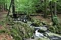 Beginn des Brausebachtales Nahe der Zwickauer Mulde bei Roch - panoramio.jpg
