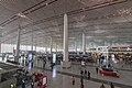 Beijing capital airport 3.jpg
