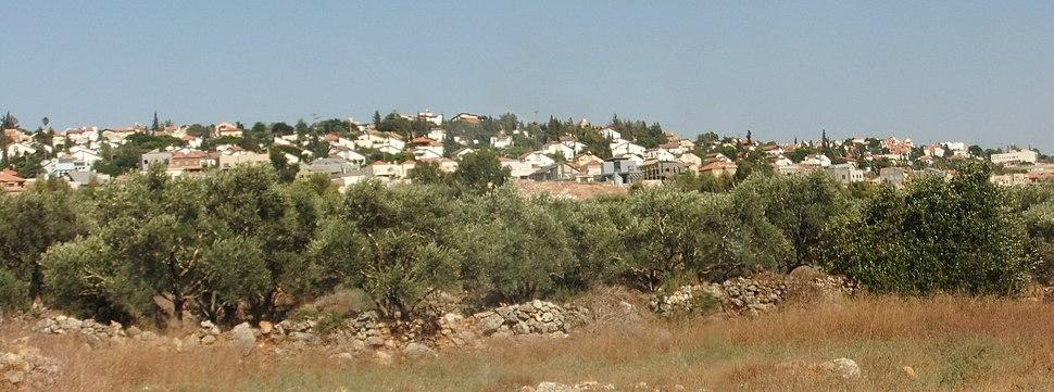 BeitAryeh91