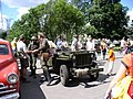 Belarus-Minsk-Jeep Willys.jpg