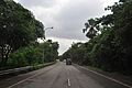 Belghoria Expressway - Kolkata 2011-09-09 4949.JPG