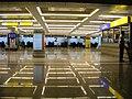 Belgrade Airport Terminal 2.jpg