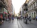 Belgrade old town.jpg