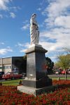Bell Block, New Plymouth Memorial entire.jpg