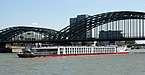 Bellevue (ship, 2006) 047.JPG