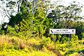 Belli Park Sunshine Coast Queensland Australia (8).jpg