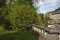 Beloeil B PM 013745.jpg