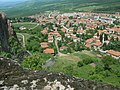 Belogradchik-from-the-rocks-2.jpg