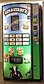 Ben & Jerry's machine.jpg