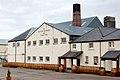 Ben Nevis Distillery (38584945072).jpg