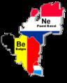 Benelux ita.png