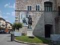 Benevento BN, Italy - panoramio - RobyP (10).jpg