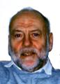 Bengt G. Olsson.png