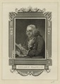 Benjamin Franklin (NYPL Hades-292299-465978).tif
