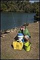 Benjamin fishing Cabbage Tree Creek-1 (20005684728).jpg