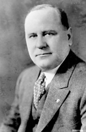 Blue discharge - Senator Bennett Champ Clark, a sponsor of the G.I. Bill, supported benefits for soldiers with blue discharges.