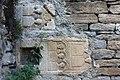 Benque-Dessous - Eglise Saint-Geniès - 01.jpg