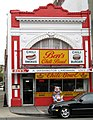 BensChiliBowl Washington.jpg