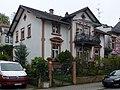 Bensheim, Wilhelmstraße 21.jpg