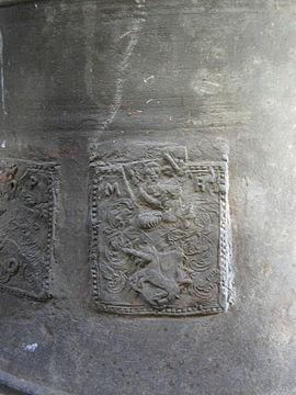 Benthen Kirche Glocke 2013-03-05 88.JPG