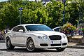 Bentley Continental GT - Flickr - Alexandre Prévot (5).jpg