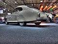 Bentley R-Type Continetal (38629929742).jpg