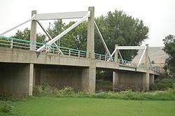 Benton City - Kiona Bridge.jpg