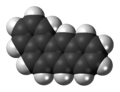 Benz(a)anthracene molecule spacefill.png