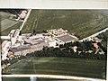 Benze Sitzmöbelfabrik Eimbeckhausen ( von Süd-Westen).jpg