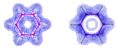 Benzene ring currents.png