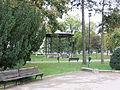 Beogradska tvrđava 000500 48.JPG