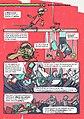 Berättelsen om internet 18.jpg
