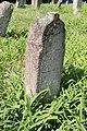 Beršići (Galič), groblje na potesu Kainovac (66).jpg