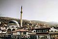 Berat Hoxha 20.jpg