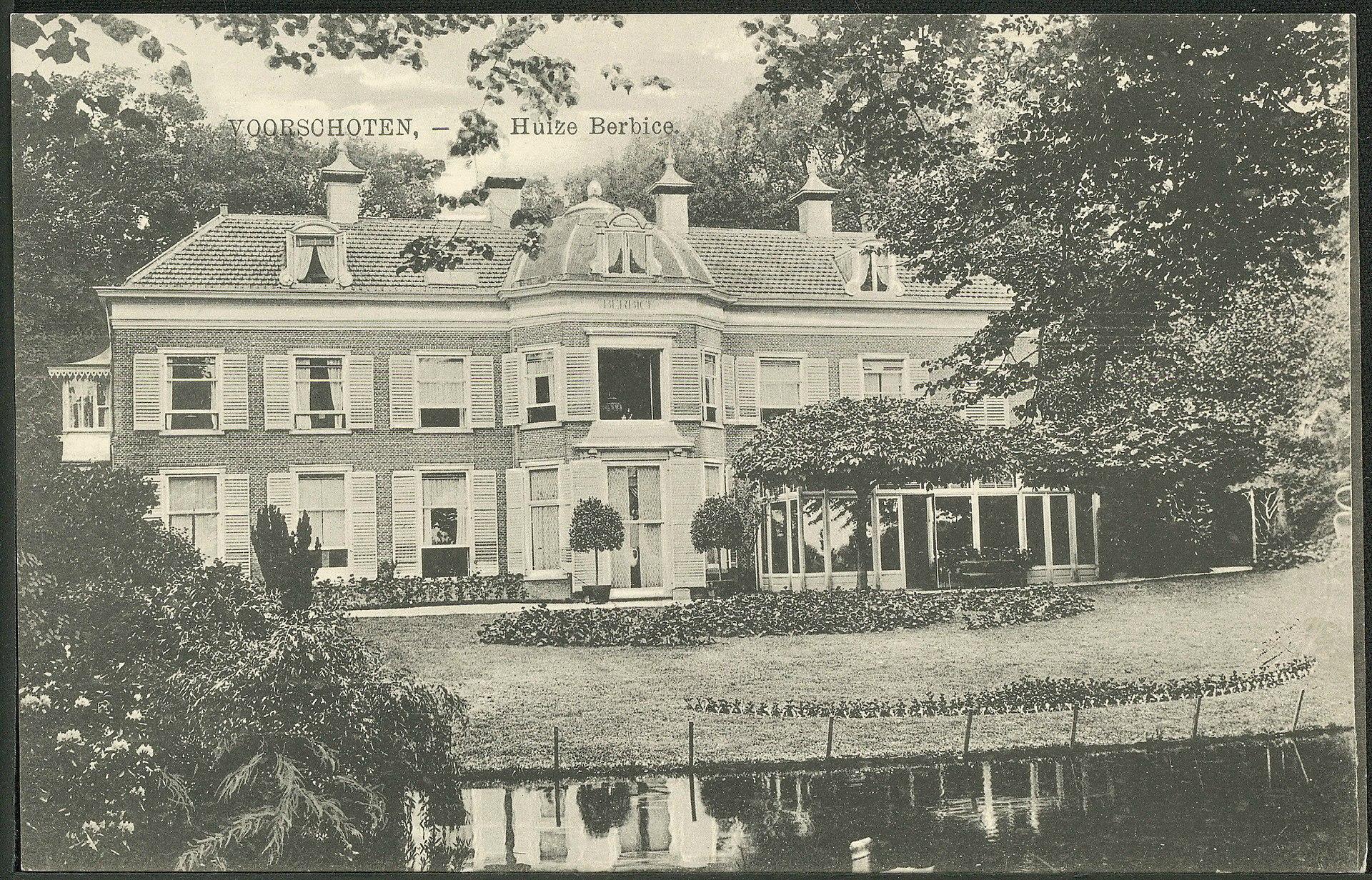 Berbice. Voorschoten - 1900.jpg